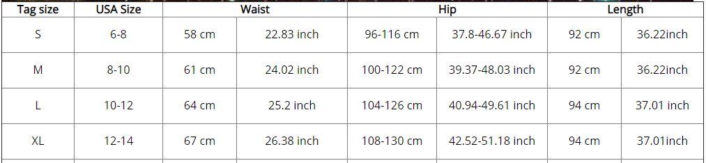 sizes.JPG?1548374029400
