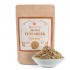 Organic Fenugreek Powder, Fresh Pure 100% Natural Imported